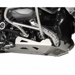 Защита картера Kappa для BMW R1200GS/R1200GS Adventure/R1200R/R1200RS (2013-2018) RP5112