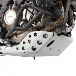 Защита картера Kappa для Honda CRF1000L Africa Twin (2016-2017) RP1144