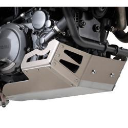 Защита картера Kappa для Yamaha XT660Z Tenere (2008-2016) RP2105