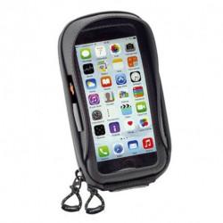 Крепление-чехол для телефона Kappa KS956B