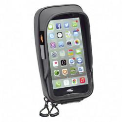 Крепление-чехол для телефона Kappa KS957B