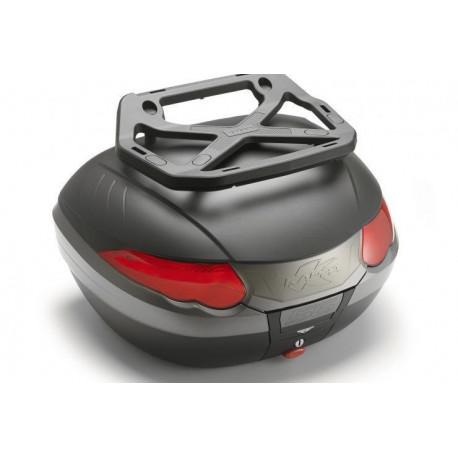 Багажник универсальный на кофр Kappa KS150