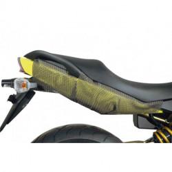 Сетка противоскользящая, защитная от царапин для пластика Kappa TK25