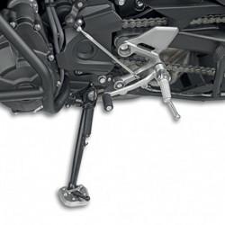 Расширитель подножки металлический Kappa для Yamaha (ES2122K)