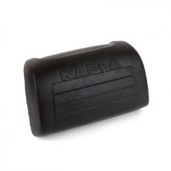 Спинка кофра Kappa K603