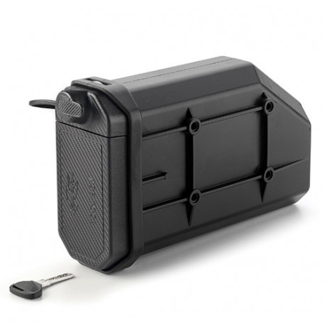 Kappa коробка для инструментов KS250