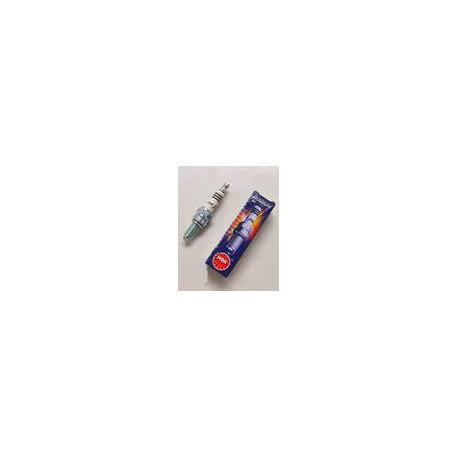 Свеча IMR9C-9H Иридиевая