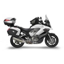 Крепление Kappa боковых кофров Honda VFR800X Crossrunner (2011-2014) KLX1104
