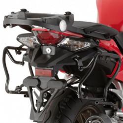 Крепление Kappa боковых кофров Honda VFR800 (2014-2018) KLXR1132