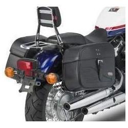 Крепление Kappa багажных сумок Honda VT750S (2010-2013) TK223