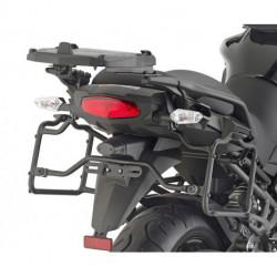 Крепление Kappa боковых кофров Kawasaki Versys 1000 (2015-2016) KLR4113