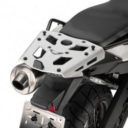 Крепление Kappa верхнего кофра BMW F650GS/F800GS (2008-2017) KRA5103