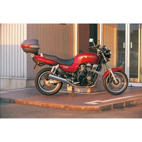 Крепление Kappa верхнего кофра Honda CB750 Seven Fifty (1992-2000) K2320