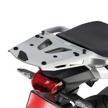 Крепление Kappa верхнего кофра Honda VFR1200X/DCT Crosstourer (2012-2019) KRA1110