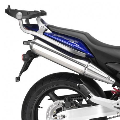 Крепление Kappa верхнего кофра Honda CB900 Hornet (2002-2007) KZ256