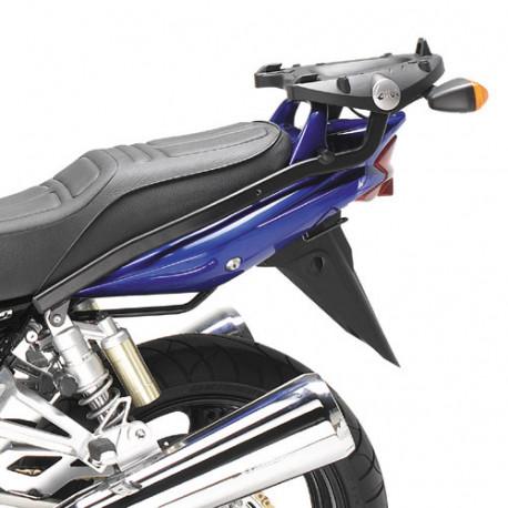 Крепление Kappa верхнего кофра Suzuki GSX1400 (2002-2009) KZ527