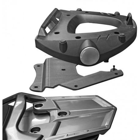 Крепление Kappa верхнего кофра Yamaha FJR1300 (2006-2019) K228M