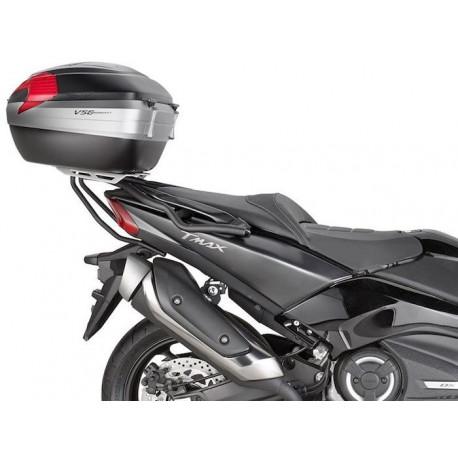 Крепление Kappa верхнего кофра Yamaha T-MAX 530 (2017-2019) KR2133