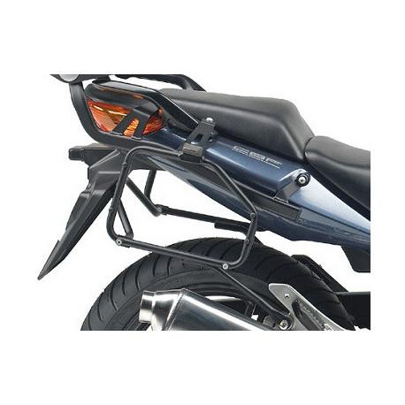 Крепление Kappa боковых кофров Honda CBF1000 (2004-2009) KL174