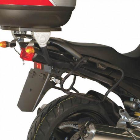 Крепление Kappa боковых кофров Yamaha TDM900 (2002-2014) KLX347
