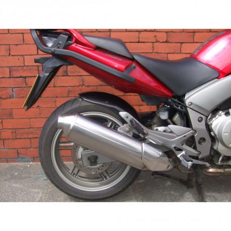 Крепление Kappa верхнего кофра Honda CBF1000/ABS (2006-2009) KZ260