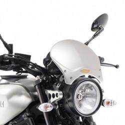 Крепление ветрового стекла Kappa на Yamaha XSR900 (2016-2018) AL2128AK