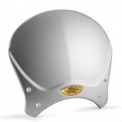 Обтекатель универсальный Kappa алюминиевый 100ALK