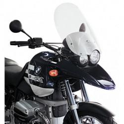 Стекло ветровое Kappa для BMW R1150GS (2000-2003) KD233S
