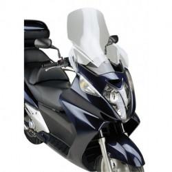 Стекло ветровое Kappa для Honda FJS400 Silver Wing (06-09)/FJS600 Silver Wing (01-09) 214DTK