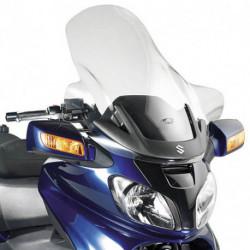 Стекло ветровое Kappa для Suzuki AN650 Burgman (2005-2012) KD263ST