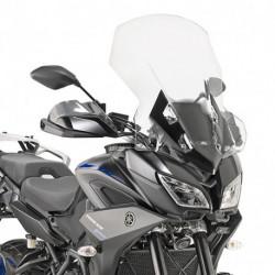 Стекло ветровое Kappa для Yamaha Tracer 900/900GT (2018-2020) 2139DTK
