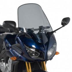 Стекло ветровое Kappa для Yamaha FZ1 Fazer (2006-2015) KD437S