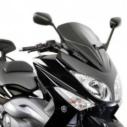 Стекло ветровое Kappa для Yamaha T-Max 500 (2008-2011) KD442B