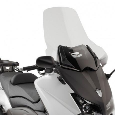 Стекло ветровое Kappa для Yamaha T-Max 530 (2012-2016) KD2013ST