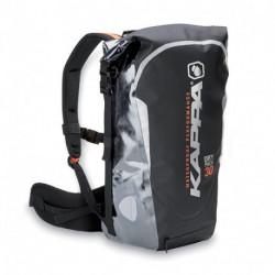 Сумка-рюкзак водонепроницаемая Kappa WA402S