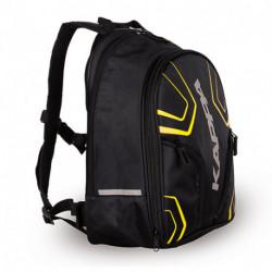 Рюкзак Kappa LH210YL