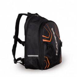 Рюкзак Kappa LH210OR