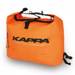 Сумка водонепроницаемая для кофра Kappa KVE37 K-Venture (TK768)