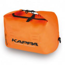 Сумка водонепроницаемая для кофра Kappa KVE58 K-Venture (TK767)