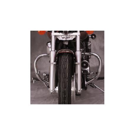 Дуги защитные Honda VT750DC Spirit/Black Widow 01-07 (P4008)