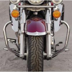 Дуги защитные Honda VTX1300 R/S 03-09 (P4011)