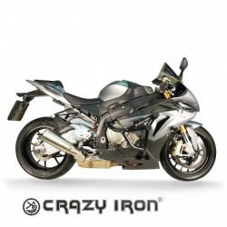 Клетка Crazy Iron для BMW S1000RR (2012-2014) (90205012)