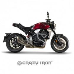 Клетка Crazy Iron для Honda CB1000R (от 2018 года) (114412)