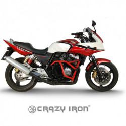 Клетка Crazy Iron для Honda CB400SF (Vtec) (11502312)