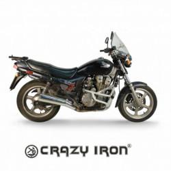 Клетка Crazy Iron для Honda CB750 (1991-2007) (1145212)