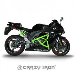 Клетка Crazy Iron для Honda CBR1000RR (2006-2007) (1000112)