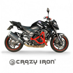 Клетка Crazy Iron для Kawasaki Z750 (2007-2012)/Z1000 (2007-2009) (4055312)