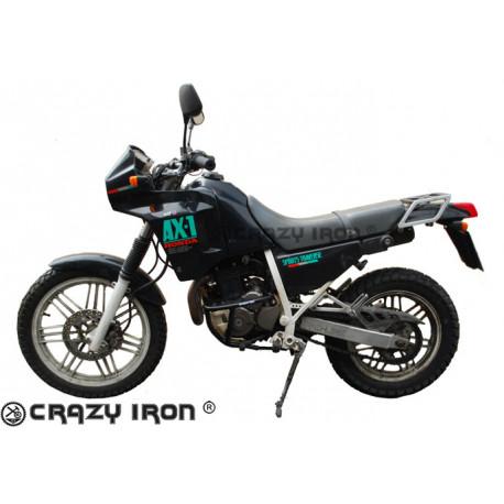 Дуги Crazy Iron для Honda AX-1 (NX250 Dominator) (1988-1998) (11602)