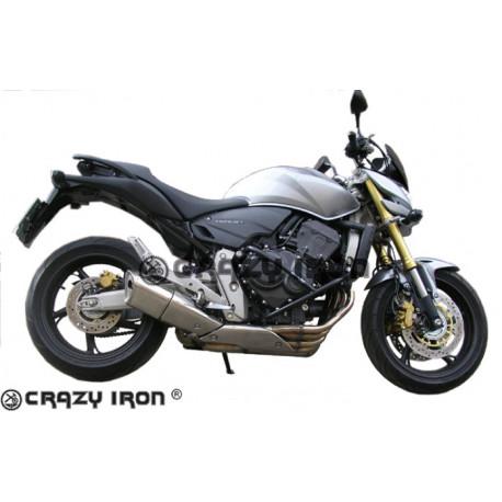 Дуги Crazy Iron для Honda CB600FA Hornet (2007-2012) (11411)