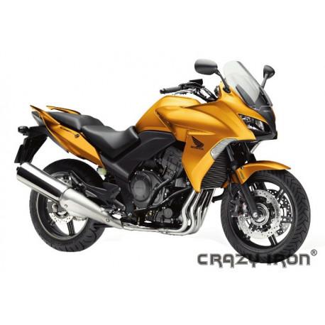 Дуги Crazy Iron для Honda CBF1000 (с 2010 года) (11330)